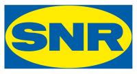 Подшипники SNR