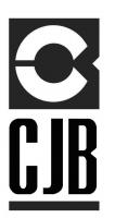 Подшипники CJB