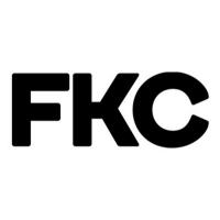 Подшипники FKC