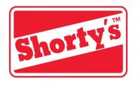 Подшипники Shorty's