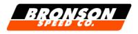 Подшипники Bronson Speed Co.