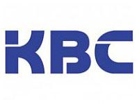 Подшипники KBC