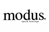 Подшипники Modus Speed Bearings