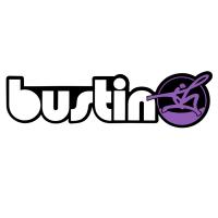 Подшипники Bustin