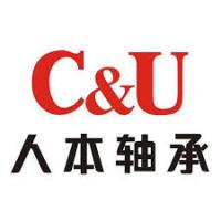 Подшипники CHINA