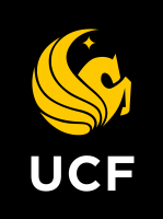 Подшипники UCF