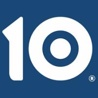 10GPZ