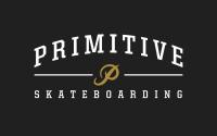 Подшипники Primitive