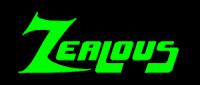 Подшипники Zealous Bearings