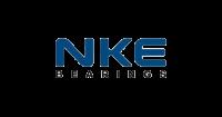 Подшипники NKE