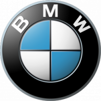 Подшипники BMW