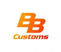 Подшипники BB Bearing
