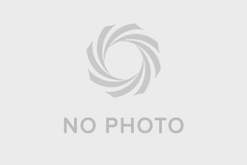 Подшипник ступицы конический 713610370